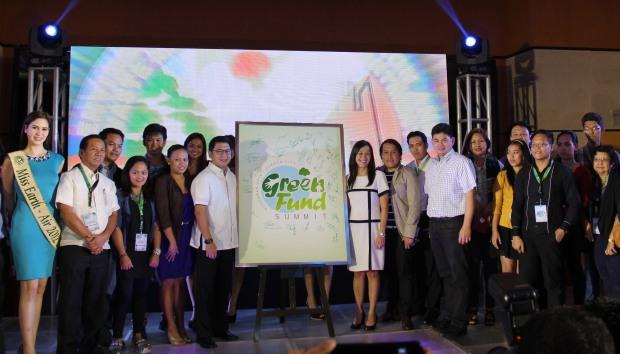 green fund11