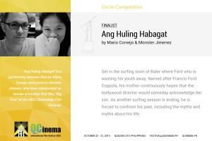 circle_hulinghabagat