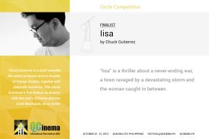 circle_iisa