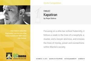 circle_kapatiran