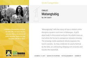 circle_matangtubig
