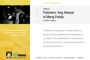 circle_patintero