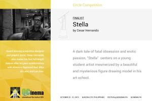 circle_stella