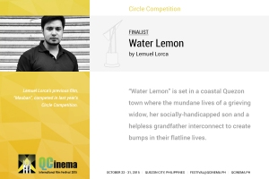 circle_waterlemon