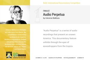 doqc_audio
