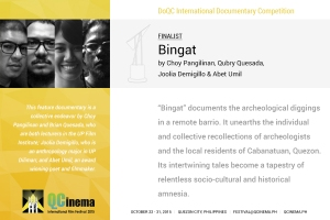 doqc_bingat
