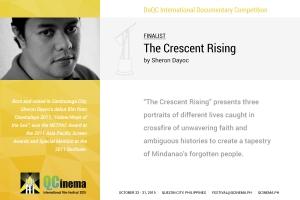 doqc_thecresent