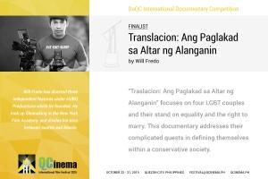 doqc_translacion